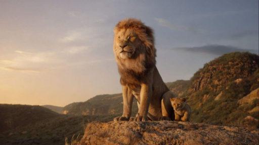 """""""Le Roi Lion"""" fut une """"gigantesque déception"""" pour Elton John"""