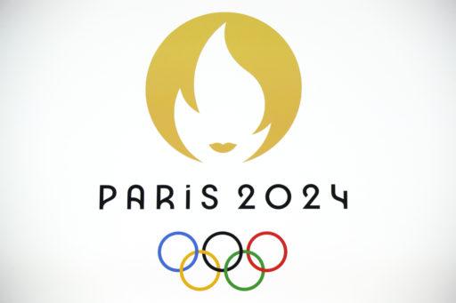Comparé à Tinder, au Front National et à un salon de coiffure, le logo des JO 2024 ne passe pas