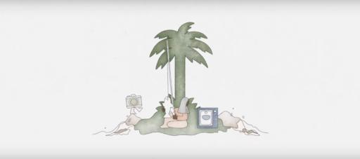 Google lance une série d'applications pour t'aider à passer moins de temps sur ton GSM
