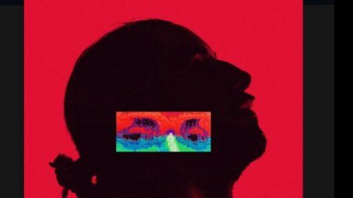 Pop, Caballero et folie: la réédition de Lomepal est sortie cette nuit