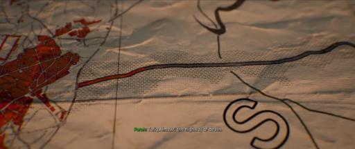 """Quand """"Call Of Duty : Modern Warfare"""" est accusé d'avoir détourné l'histoire d'un crime de guerre"""