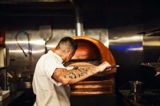 """""""Popular"""" est capable de te faire (re)découvrir la pizza, et c'est une excellente nouvelle"""