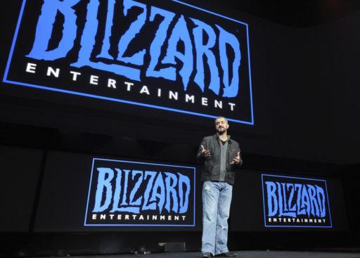 BlizzCon 2019: voici le premier trailer de Diablo 4
