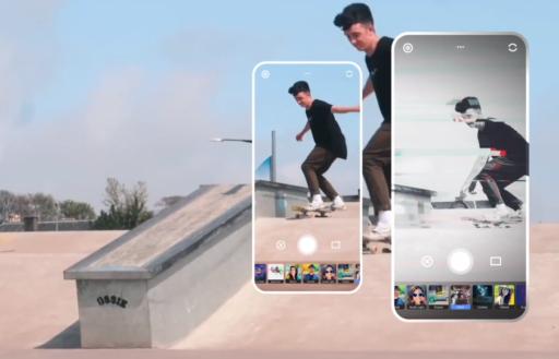 Adobe va lancer un Photoshop simplifié sur smartphone