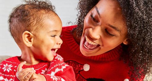 Disney lance de nouveaux pulls de Noël: incroyables ou hideux, à toi de voir