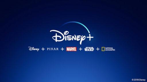 Disney+ laisse tomber quelques pièces: tous les grands noms ne seront pas disponibles à sa sortie