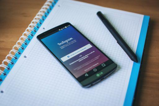 Facebook poursuit en justice les entreprises qui vendent des likes sur Instagram