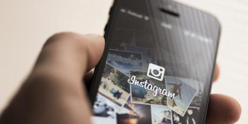 On sait enfin pourquoi Instagram supprime les likes