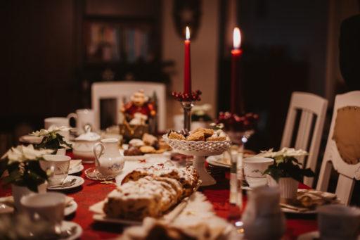 7 activités pour booster le réveillon de Noël