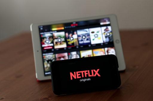 Netflix dévoile son programme des films originaux de 2020
