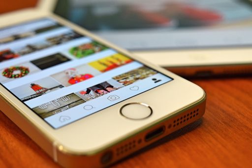 7 conseils pour améliorer sa biographie sur Instagram