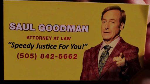 Better Call Saul: la saison 5 arrive en février, une saison 6 déjà commandée