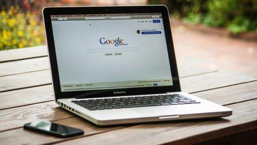 Google va faciliter les achats en ligne