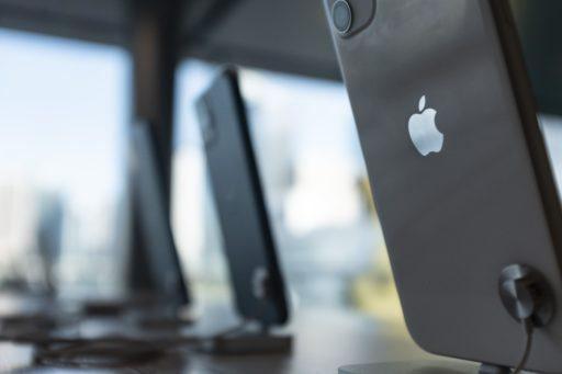 iPhone: Apple autorise les publicités dans les notifications