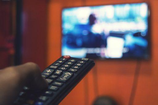 """Coronavirus: Netflix et YouTube s'activent pour faire respecter le """"civisme numérique"""""""