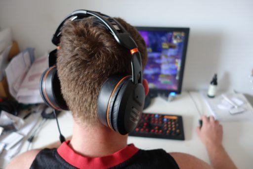 L'OMS change son fusil d'épaule et encourage désormais la pratique du jeu vidéo