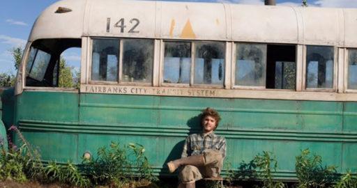 10 films pour continuer à voyager malgré le confinement