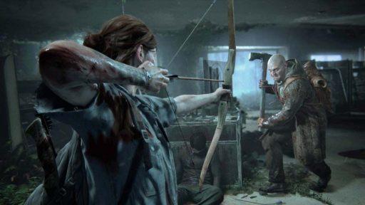 Sony repousse les sorties de deux jeux très attendus sur PS4