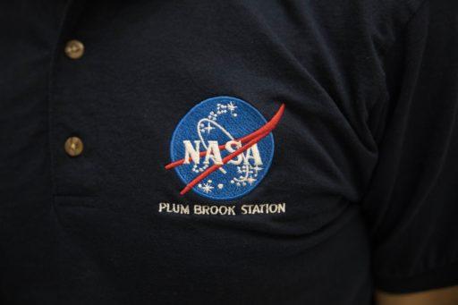 La NASA t'invite à explorer l'univers sans bouger de ton canapé