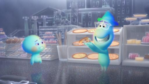 """Le film """"Soul"""" de Disney est reporté: sortie attendue en novembre"""