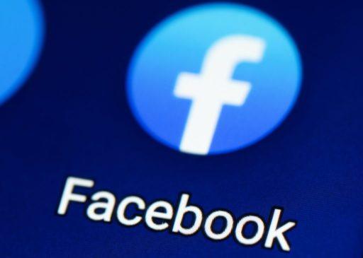Facebook tente de se faire une place sur le marché du jeu vidéo
