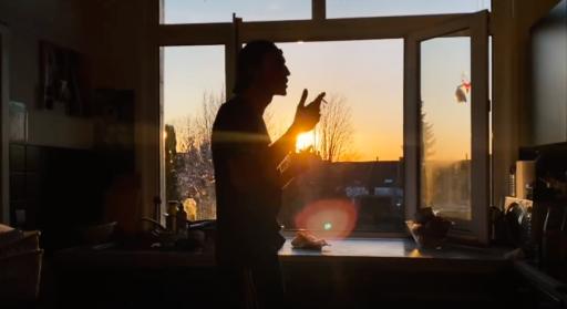 """Roméo Elvis dévoile """"Gonzo"""", nouvel extrait de son EP """"Maison"""" imminent"""