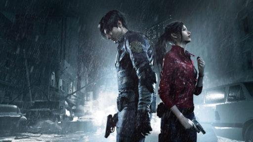 Des dizaines de jeux japonais en promotion sur le PlayStation Store pour traverser la fin du confinement