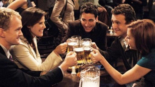 How I Met Your Mother: Robin s'exprime (enfin) sur la fin controversée de la série