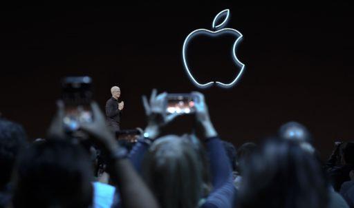 A vos agenda: la WWDC d'Apple se déroulera en ligne dès le 22 juin