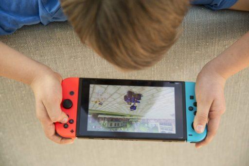 Voici 3 explications au terrible carton de Nintendo sur le marché du gaming