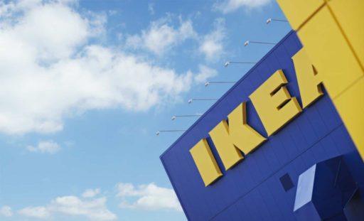 Ikea et Asus s'associent pour créer du mobilier gaming