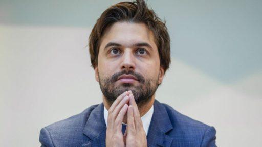 Coup dur pour la Vivaldi: le MR refuse de soutenir la candidature de Khattabi (Ecolo) à la Cour constitutionnelle