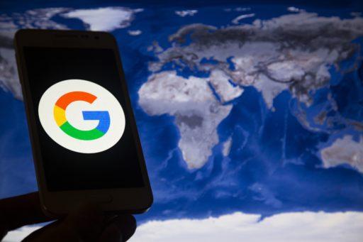 Google a aussi droit à son mode sombre, voici comment l'activer