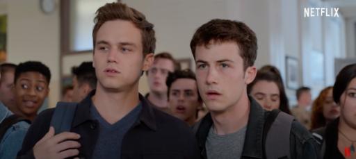 La saison 4 de 13 Reasons Why tient son premier trailer