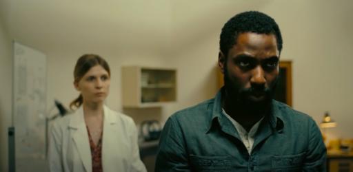 """Le premier trailer de 'Tenet' est là, le film """"le plus ambitieux"""" de Christopher Nolan"""