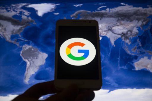 Dans la nouvelle mise à jour d'Android, Google te propose des fonctionnalités pour mieux dormir