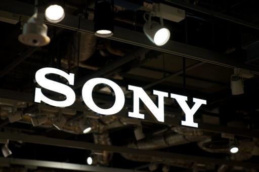 """Sony repousse sa conférence du 4 juin pour """"permettre à des voix plus importantes d'être entendues"""""""