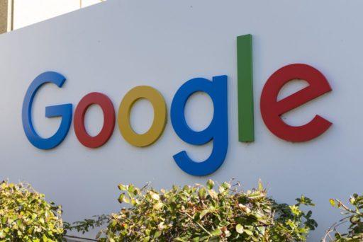 Chrome continue de suivre ses utilisateurs en navigation privée et cela pourrait coûter des milliards à Google