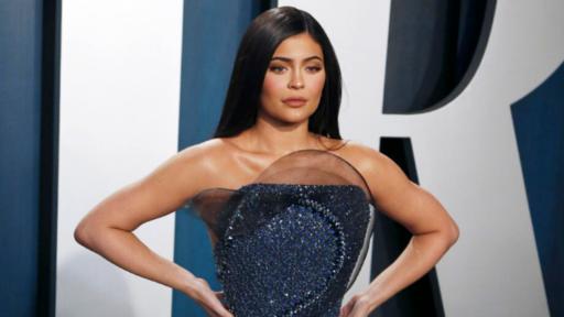 Voici le top 10 des célébrités les mieux payées de l'année