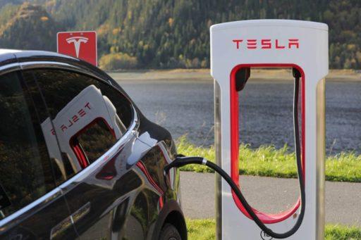 647 kilomètres d'autonomie sur la Tesla Model S? Elon Musk est bien le seul à l'annoncer