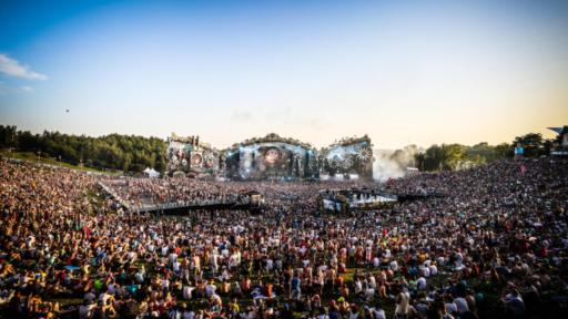 Tomorrowland balance la programmation de son édition virtuelle avec du David Guetta, Steve Aoki et une flopée de Belges