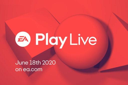 FIFA 21, Apex Legends et Star Wars: tout ce qu'il faut retenir de l'EA Play 2020