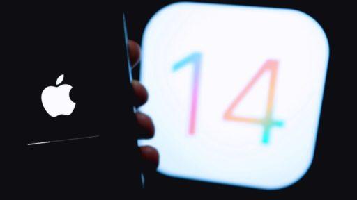 WWDC 2020: tout ce qu'il faut savoir sur les nouvelles fonctionnalités de iOS 14