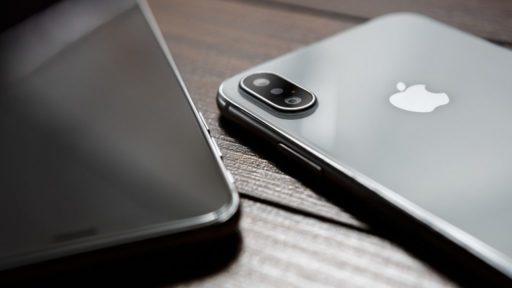 Et si l'on disait adieu aux chargeurs dans les boites de l'iPhone 12 ?