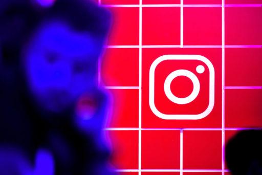 Le top 10 des célébrités qui génèrent le plus d'argent sur Instagram