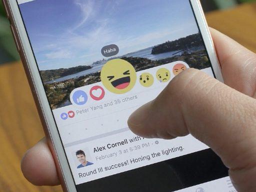 L'Europe a tranché: Facebook, Twitter et YouTube sont responsables des messages de haine et des fake news postés sur leur site