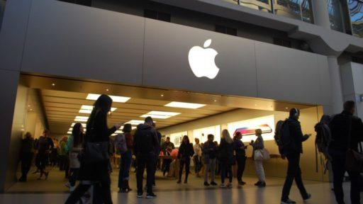 Rumeurs: la série de l'iPhone 12 redeviendrait plus chère