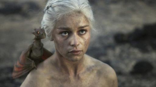 """Le préquel de Game of Thrones, 'House of the Dragon"""" commence (enfin) son casting"""