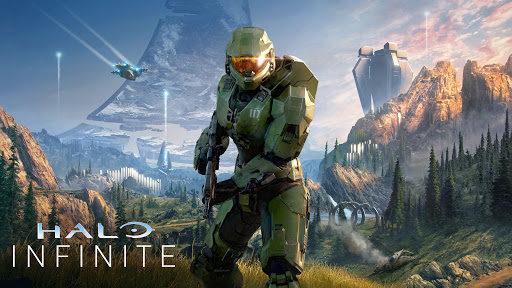Xbox Games Showcase: quelques promesses, très peu de gameplay