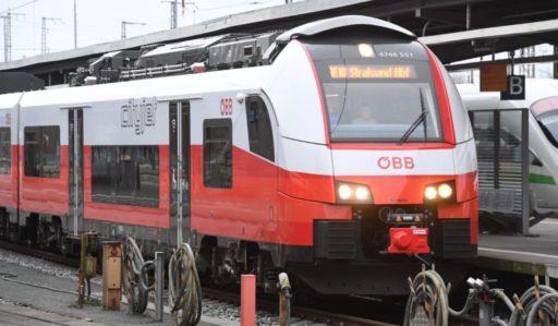Un train de nuit reliant Bruxelles et Malmö ? Une réalité en 2022